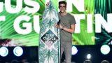 Teen Choice Awards 2016 Winners list