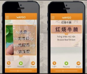Best translation App | Best Translating App For iPhone & Android