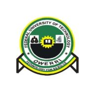 FUTO Admission Screening 2016 Registration, www.futo.edu.ng
