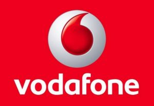 www.vodafone.co.uk/myaccount, Vodafone Sign in Account, Sign Up Vodafone Account