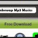 www.zonkewap.com | Download mp3 musics | Games | Video Download