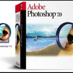 Easy & Fastest Way To Download Adobe Photoshop Free