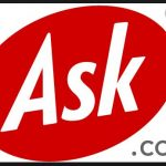 www.ask.com: Click Here To Get Free iPhone Ask.com App Here
