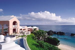 Bermuda Hotels & Resorts Best Bermuda Hotels For Vacation