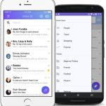 www.yahoomail.com: How To Download Yahoo Mail App Make Use Of Yahoo Mail App Free