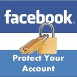 Facebook Hackers Prevention | How To Protect Your Facebook Account From Hackers
