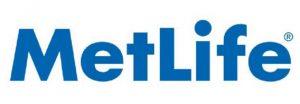 MetLife Insurance Online   www.eservice.metlife.com   Register MetLife Account