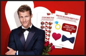 The Bachelor Australia 2017 Auditions