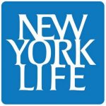 Access & Manage Your New York Life Retirement Plan Insurance | Enjoy New York Life Benefits