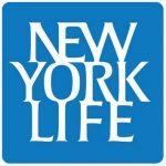 Access & Manage Your New York Life Retirement Plan Insurance | Enjoy New York Life Benefits