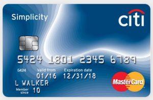 citi-bankcard