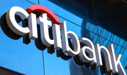Citibank Credit Card Online >> www.myciti.com | Access Citibank Account Online Management