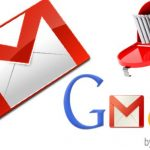 www.gmail.com – Gmail Registration & Gmail Signin Page