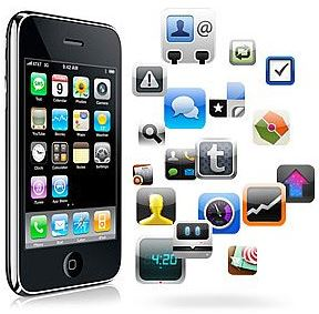 Top Best Free iPhone App Download | Download Free iPhone App