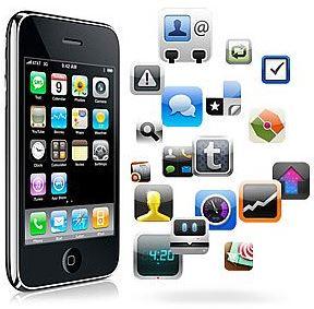 Top Best Free iPhone App Download | Download Free iPhone App