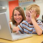 www.Multiplication.com | Get Free Maths Test For Kids Sign Up Multiplication.com