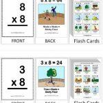 Start Free online multiplication games from Multiplication.com