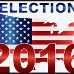 www.usa.gov | USA Voter Registration & Requirements