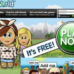 Free WeeWorld Sign Up Account | Join WeeWorld Online social network