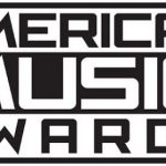 ama.votenow.tv – Vote For 2016 American Music Awards Nominee