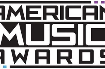 ama.votenow.tv, Vote For 2016 American Music Awards Nominee