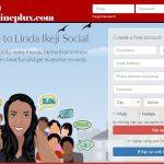 www.lindaikejisocial.com – Sign Up Linda Ikeji Social | Login Linda Ikeji Social