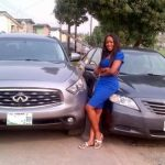 Interesting Things To Know About Linda Ikeji
