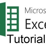 Microsoft Excel Tutorial   Must Read Tips On How To Use Microsoft Excel