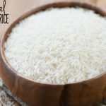 9 Amazing Unusual Uses For Rice
