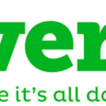 www.Fiverr.com – How To Create FIVERR Account | Join FIVERR Today & Make $5 Dollars And Above