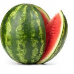 7 Interesting Facts About Watermelon That Will Make You Eat It Everyday