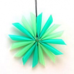 7 Awesome Ways To Craft With Drinking Straws – Cool Stuff To Do With Straw