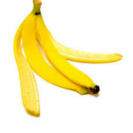 Usefulness Of Banana Peel & What Banana Peel Can Do For You