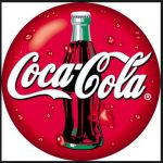 Surprising Things You Never Knew You Can Do With Coca Cola