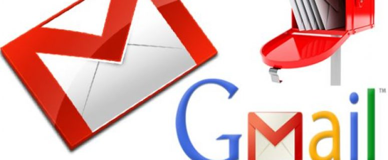 Create Gmail Account Without Phone Varification