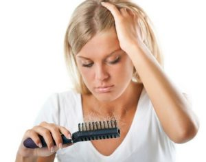 How To Prevent Hair Loss,
