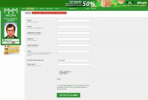 www.Nigeria-MMM.net | MMM Nigeria Registration | www.mmmoffice.com Login