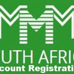 www.rsa-mmm.co Registration | MMM South Africa Account | MMM South Africa Login