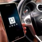 Download Uber App for iPhone, iPad | Get Uber for iPhone