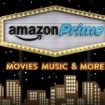 How to Access Amazon Prime Instant Video in Canada | Watch Amazon Prime Instant Video Free
