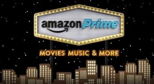 How to Access Amazon Prime Instant Video in Canada
