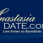 www.anastasiadate.com – Sign Up AnastasiaDate, Login AnastasiaDate.com