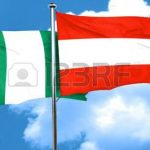 Austrian Embassy in Nigeria Contact Details, Email Address And Website