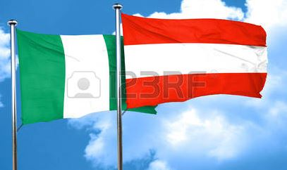 Austrian Embassy in Nigeria Contact Details