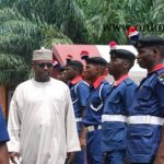 www.nscdc.gov.ng – Nigeria Civil Defence Recruitment 2017 Application Form