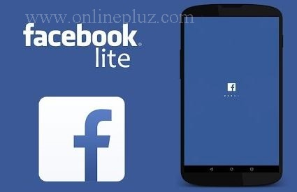 Download Facebook Lite Latest Version for Android, Facebook Lite App Download Free