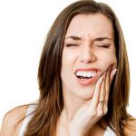How To Stop Tooth Ache Without Going To A Dentist