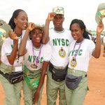 List Of State Allawee For Youth Corpers In Nigeria (NYSC allowance by state)