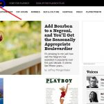 www.playboy.com – Playboy Magazine Subscription | Subscribe to Playboy Magazine Online