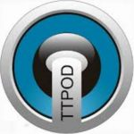 Free TTPod APP Download | Download TTPod APK New Version For Android